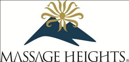 Massage Heights Logo - compressed